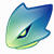 BitSpirit 3.6.0.550 Logo Download bei soft-ware.net