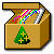ArtIcons Logo Download bei soft-ware.net