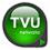 TVUPlayer Logo Download bei soft-ware.net