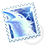 InfoRapid Wizard Writer 2008e Logo Download bei soft-ware.net