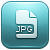 Free Video To JPG Converter Logo Download bei soft-ware.net