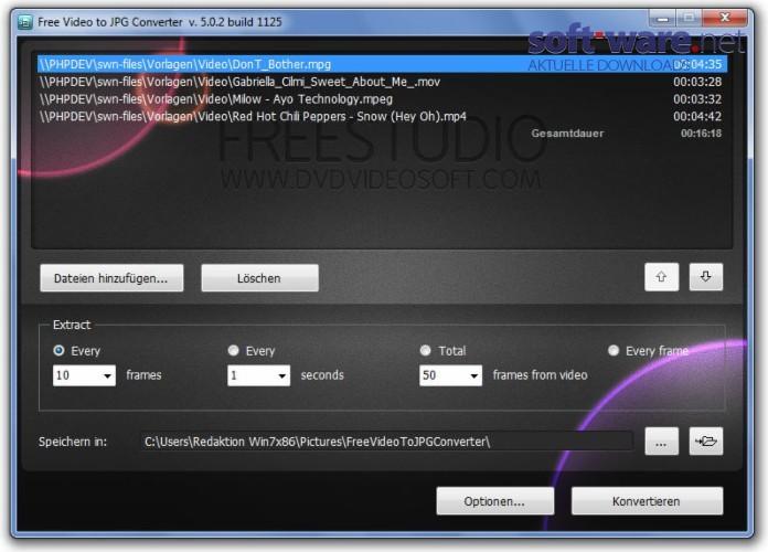 Sigmatel Smv Converter 4.1