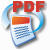 PDF Quick Master 5.0 Logo Download bei soft-ware.net