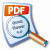 PDF Quick Reader 4.0 Logo Download bei soft-ware.net