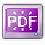 Cool PDF Reader 3.02 Logo Download bei soft-ware.net
