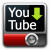 Xilisoft Download YouTube Video  Logo Download bei soft-ware.net