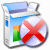 Revo Uninstaller Logo Download bei soft-ware.net