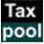 Taxpool-Buchhalter Logo Download bei soft-ware.net
