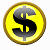 AceMoney Lite Logo Download bei soft-ware.net