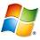 Windows Live 2009 (Komplettpaket) Logo Download bei soft-ware.net