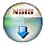 Nullsoft Install System (NSIS) 2.46 Logo Download bei soft-ware.net