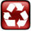 PowerEnc 2.4a Logo Download bei soft-ware.net