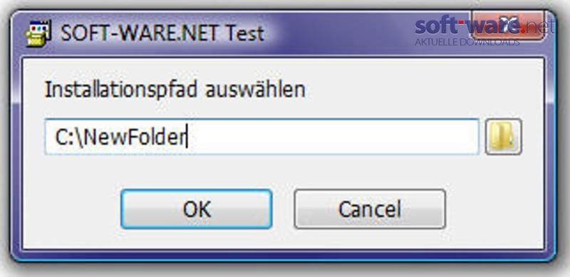 7-ZIP SFX Maker - Download (Windows / Deutsch) bei SOFT-WARE NET