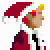 Marty rettet Weihnachten Logo Download bei soft-ware.net