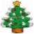 Fairy Christmas Day 3D Screensaver Logo Download bei soft-ware.net