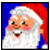 Christmas Adventure ScreenSaver Logo Download bei soft-ware.net
