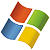 Microsoft Office 2007 Service Pack 3 Logo
