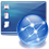 Windows Media Codecs 11 Logo Download bei soft-ware.net