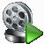 FLVPlayer4Free Logo Download bei soft-ware.net