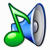 DJ Audio Editor 4.2 Logo Download bei soft-ware.net