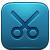 Free Audio Dub Logo Download bei soft-ware.net