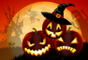 Grusel-Special: Halloween Downloads Screenshot