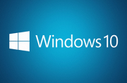 Windows 10 Top Tools und Sicherheit Screenshot