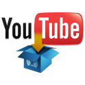 Top YouTube Downloader und Converter Screenshot
