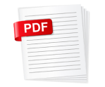 Top 18 PDF Reader Screenshot