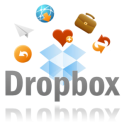 Zwölf Dropbox Alternativen im Überblick Screenshot