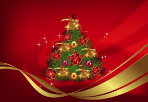 Die sch nsten hintergrundbilder zu weihnachten kostenlos - Advent hintergrundbilder ...