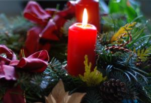 Weihnachtsmotive Kostenlos Runterladen.Die Schönsten Bildschirmschoner Zu Weihnachten Kostenlos Zum Download