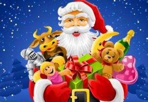 weihnachts spiele non stop