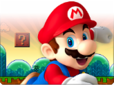 Die besten Super Mario Games Screenshot